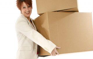 Choosing a Mortgage